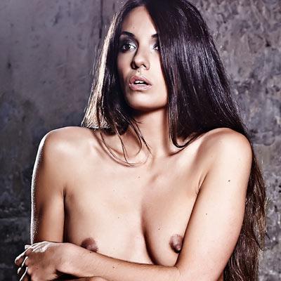 Les photos de Veronicas nues